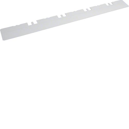 Разделительная перегородка вертикальная для Volta 4-рядного, встраиваемые