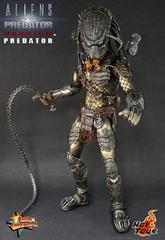 Aliens vs. Predator: Requiem - Wolf Predator Exclusive