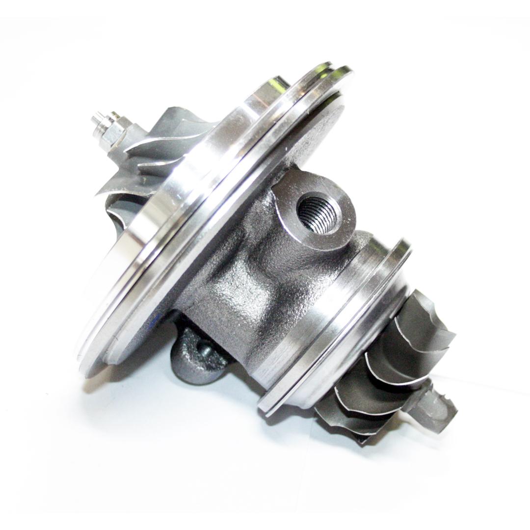 Картридж турбины К03 Ивеко Дейли 2.3 F1A 110-120 л.с. Евро 3, 4