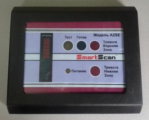 Выносной блок индикации SmartScan Remote Monitor