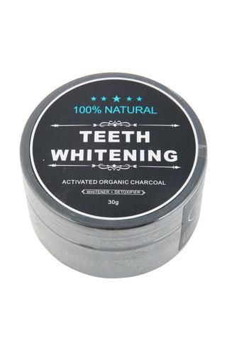 Teeth Whitening Отбеливатель зубов