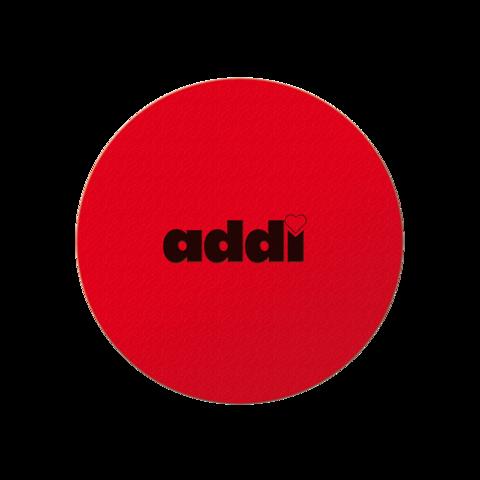 Диск силиконовый для соединения спиц и лески addiGrip.арт.695-7/000