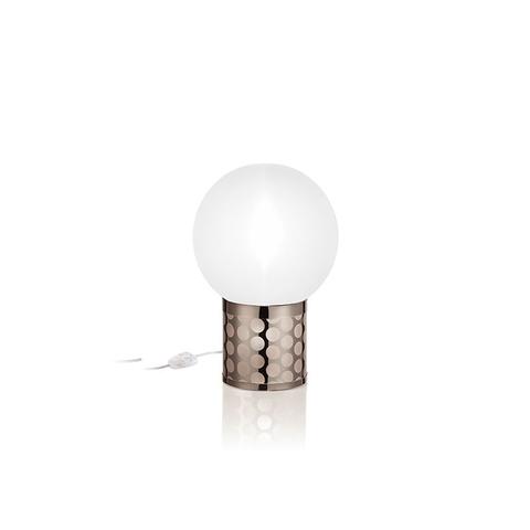 Настольная лампа Slamp Atmosfera