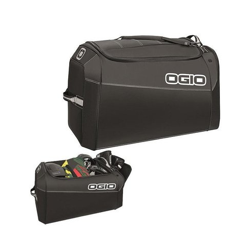 Картинка сумка спортивная Ogio Prospect Stealth - 3