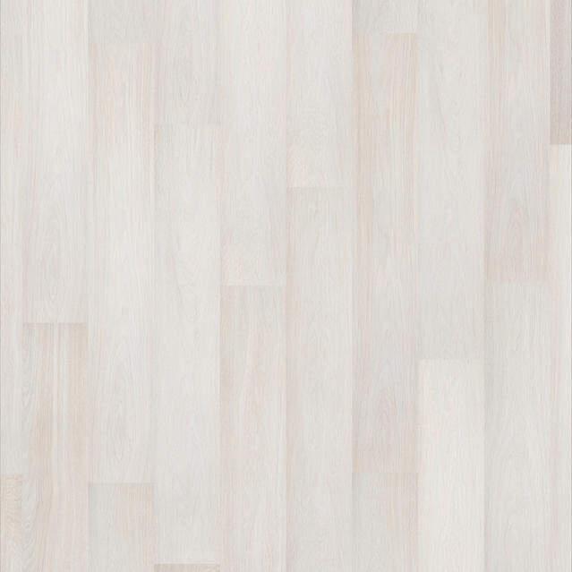 Tarkett Ламинат TARKETT HOLIDAY 832 дуб кристмас 504022054 57142615ac2b4b089c5d909e7c30cd88.jpg