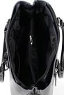 Женская сумка 980G
