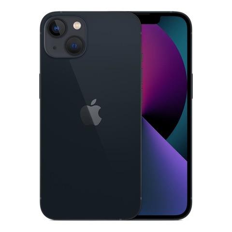 iPhone 13, 128 ГБ,