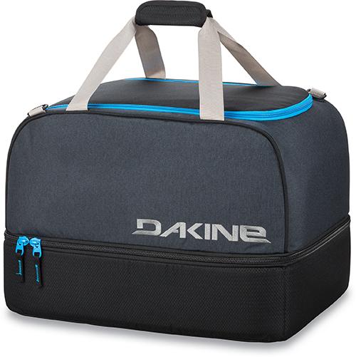 Для горнолыжных ботинок и шлема Сумка для ботинок Dakine BOOT LOCKER 69L TABOR 2017W-08300480-BOOTLOCKER69L-TABOR-DAKINE.jpg