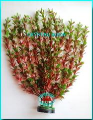 Растение Атман M-012A, 40см