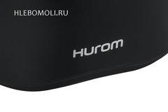 Соковыжималка Hurom Alpha Plus H-AA-BBE19, чёрный