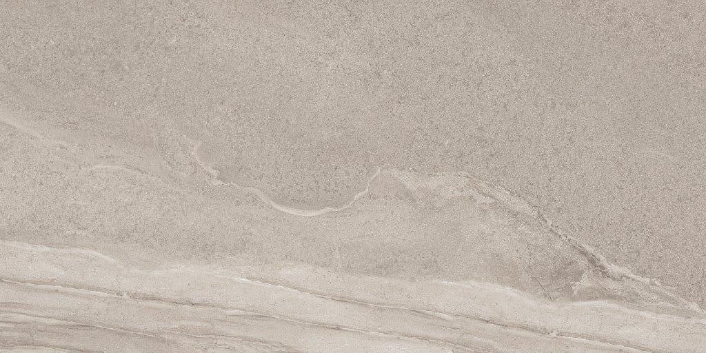 Керамогранит CALCARE 450х900х20 (X94CL8R)