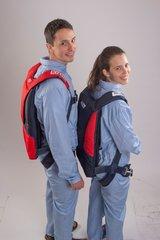 спасательные парашюты марс