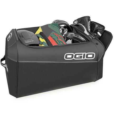 Картинка сумка спортивная Ogio Prospect Stealth - 2