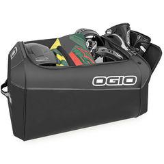 Сумка спортивная Ogio Prospect Stealth - 2
