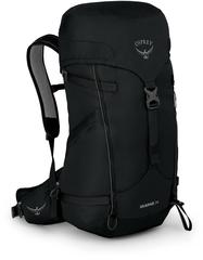 Рюкзак Osprey Skarab 34 Black