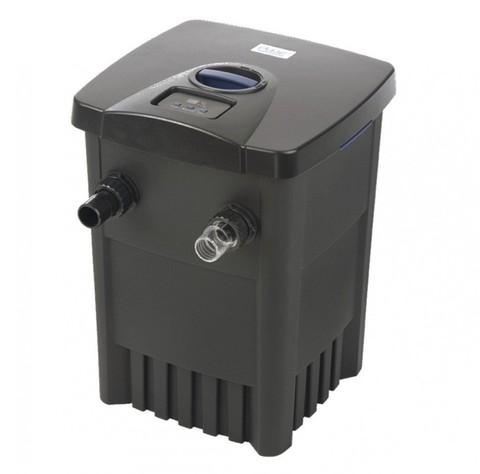 Проточный фильтр для пруда с УФ лампой OASE FiltoMatic CWS 7000