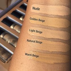 Консилер Too Faced Born This Way Multi-Use Sculpting Concealer Light Beige 15 мл