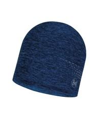 Спортивная шапочка со светоотражающими нитями Buff Hat Dryflx R_Blue
