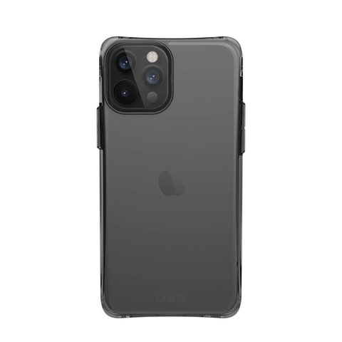 Чехол Uag [U] Mouve/Plyo 2 для iPhone 12/12 Pro 6.1