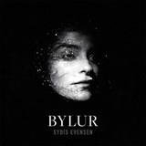 Eydis Evensen / Bylur (CD)