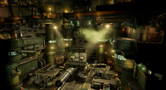 F.I.S.T.: Forged In Shadow Torch PS4   PS5