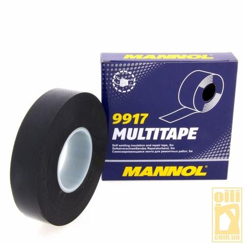 Mannol 9917 MULTITAPE 5м