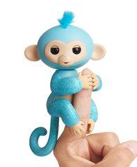 Fingerlings  Интерактивная ручная обезьянка