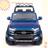 Ford Ranger DK-F650