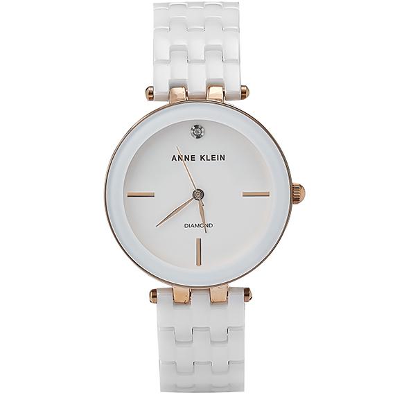 Часы наручные Anne Klein AK/3310WTRG