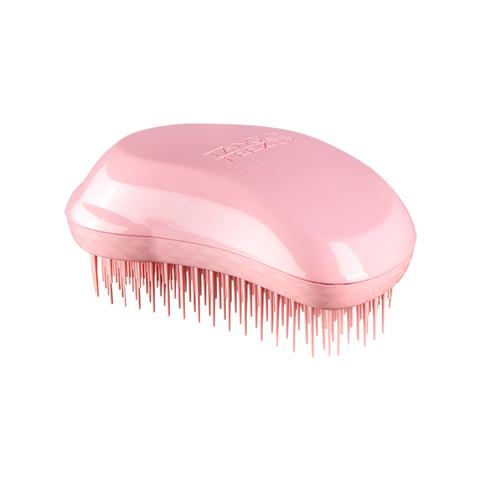 Расческа Thick & Curly Dusky Pink | Tangle Teezer