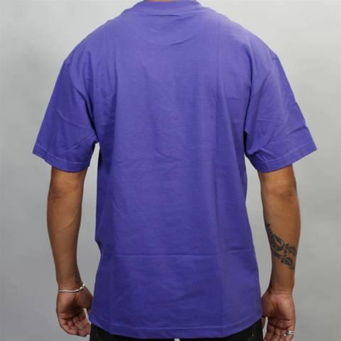 Crispy фиолетовая фото 5