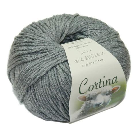 Купить Пряжа Filati Cortina Код цвета 527 | Интернет-магазин пряжи «Пряха»