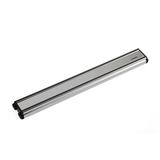Магнитная планка-держатель для ножей, артикул 8654, производитель - Luminarc