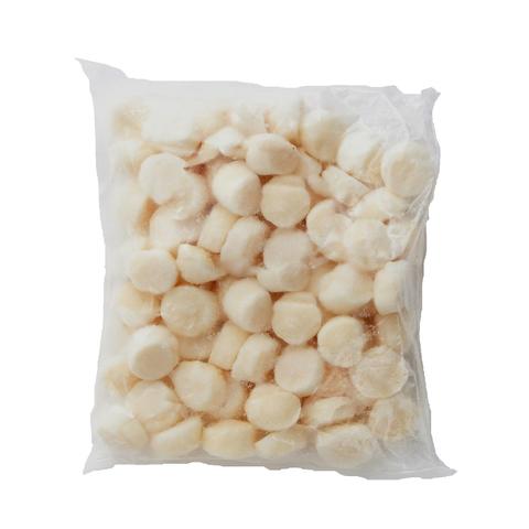 Гребешок отборный свежемороженный 40/60 (кг)