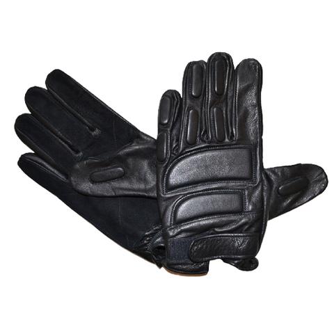 Перчатки Ратник 6Ш122
