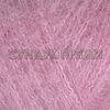 Gazzal Super Kid Mohair 64412 (розовый кварц)