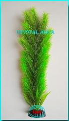 Растение Атман AP-122C, 40см