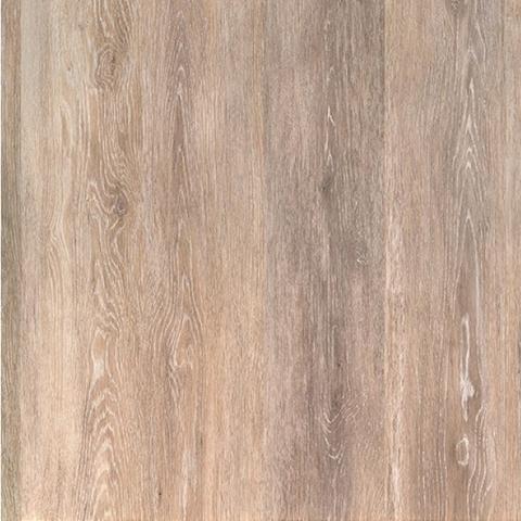 Плитка ПВХ Таркетт New Age Ambient, *, 152,4х914,4x2,1мм, (2.5м2/18шт/уп)