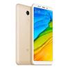 Xiaomi Redmi 5 2/16GB Gold - Золотой