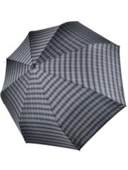 Зонт мужской ТРИ СЛОНА 501_10