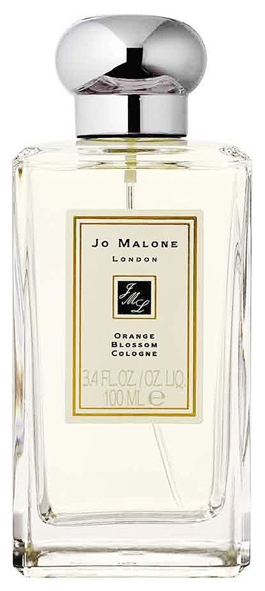 Jo malone  Orange Blossom EDC
