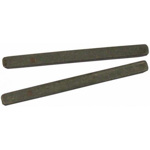Доводочный брусок на металлической основе АЛМ.315/250 м б