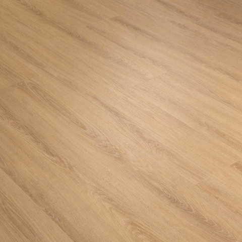 Кварц виниловый ламинат WoodRock Дуб Анжер 02-14