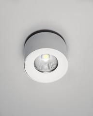 cветильник точечный M-SD010-COB8-30W