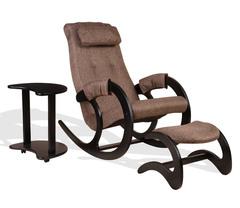 """Комплект мебели """"Блюз"""" 3 в 1 Экоткань"""