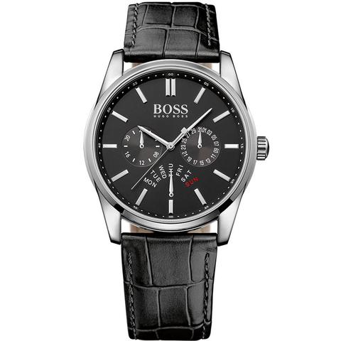 Часы Hugo Boss HB1513124