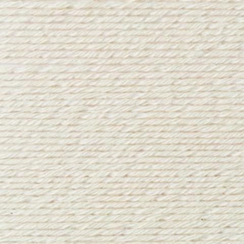 Regia Cotton 3323