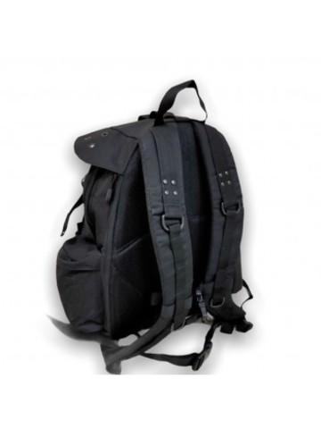 Тактический рюкзак GONGTEX (34л) арт 220