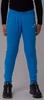 Детский элитный лыжный костюм Nordski Jr. Pro Rus