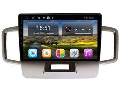 Магнитола для Honda Freed (08-16) Android 11 2/16GB IPS модель СB-3343T3L